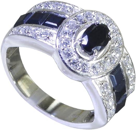 MENS WOMEN BLACK DIAMOND WEDDING  BAND RING  SZ 8 SZ 9 SZ 10 SZ 11 SZ 12 GIFT
