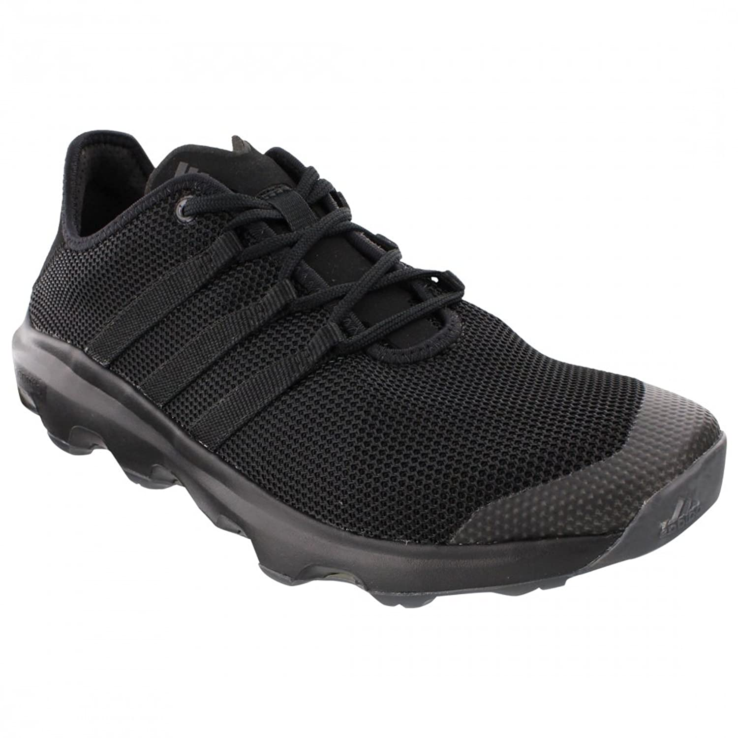 Adidas Climacool Voyager Shoe - Men's
