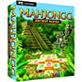 Mahjongg Ancient Mayas - PC