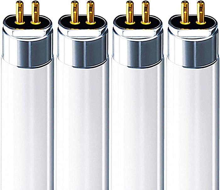 Top 10 Ge T5 Fluorescent Tubes