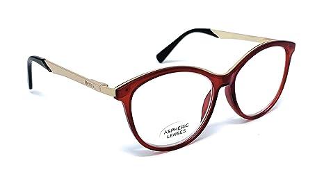 08db6bd3ae Gafas de lectura Presbicia Vista Cansada Mujer - Graduadas |+1,00 +1 ...