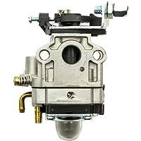 11mm Carburador Carb Recambio Motor Cobertura Recorte 2