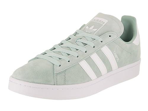 3944e5944a8c Adidas ORIGINALS Men s Campus Shoe