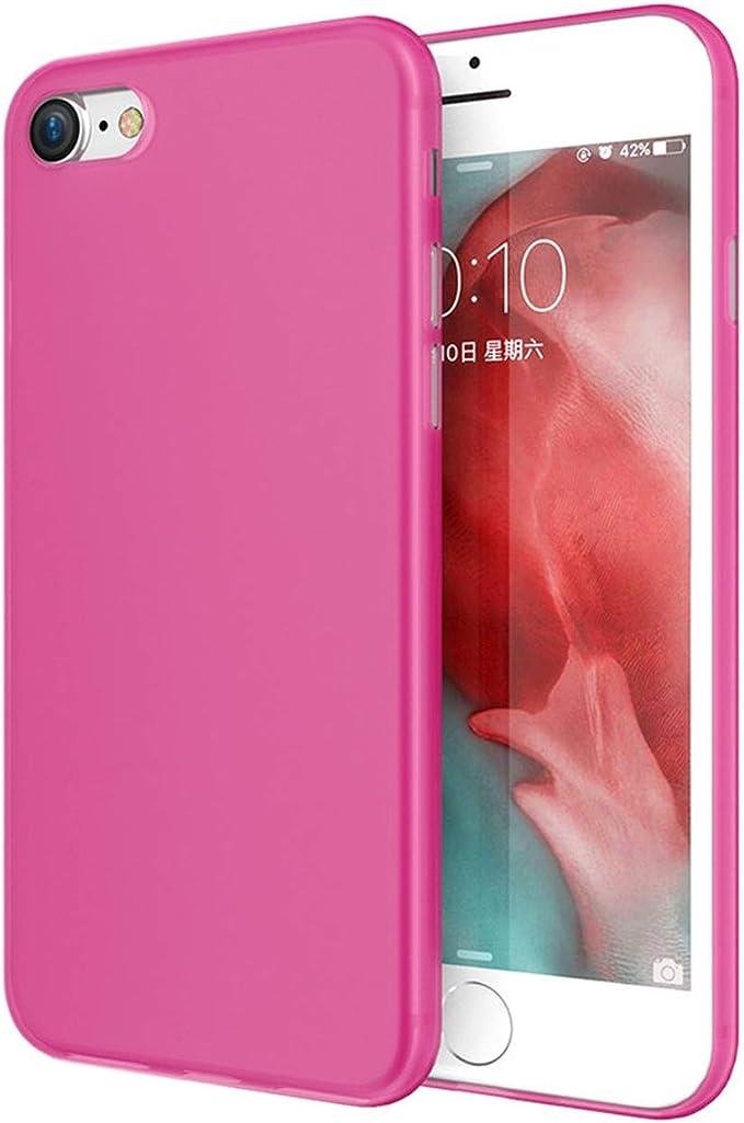Cover iPhone 7 Plus / 8 Plus custodia cover iphone 7/8 plus cuore