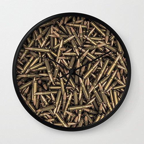 Bullet Frame - 7