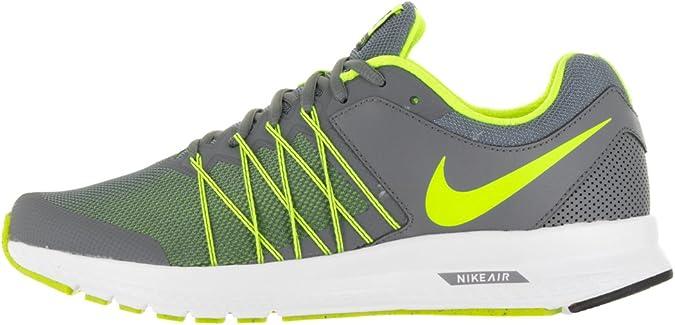 Air Relentless 6 Running Shoe
