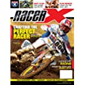 1-Year Racer X Illustrated Magazine Subscription