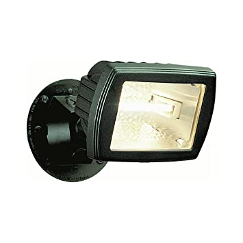 Amazon cooper lighting mqf150 150w compact halogen floodlight cooper lighting mqf150 150w compact halogen floodlight bronze mozeypictures Choice Image
