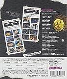 Animation - Case Closed (Detective Conan) Treasured Selection File. Kuruzukume No Shoshiki To Fbi 6 [Japan BD] ONXD-4006