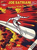 Joe Satriani - Surfing with the Alien (Play It Like It Is)