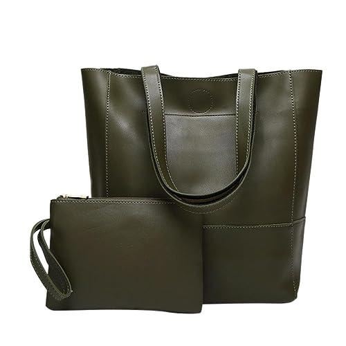 abf39a699d Kangrunmy Borse Tracolla Vintage,Donne Crossbody Bag Borsa Tracolla Borsa  Messenger Bag Borse Tracolla Desigual