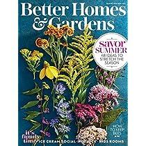 Amazon com: Discount Magazines: Top Magazine Deals: Magazine