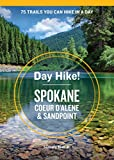 Day Hike! Spokane, Coeur d'Alene, and Sandpoint