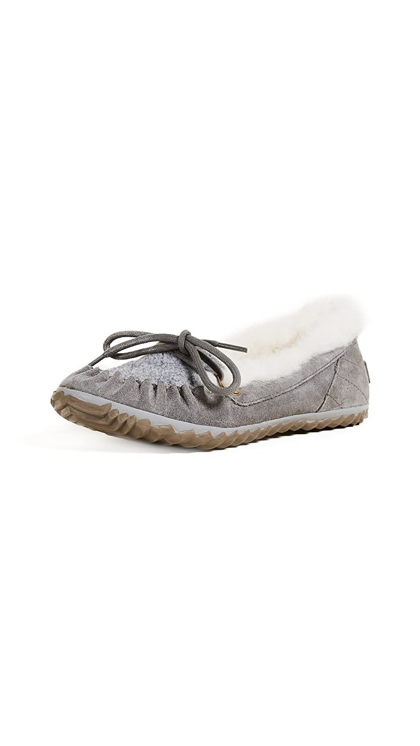 Sorel Out N About Slipper, Mocassins (Loafers) Femme NL2431