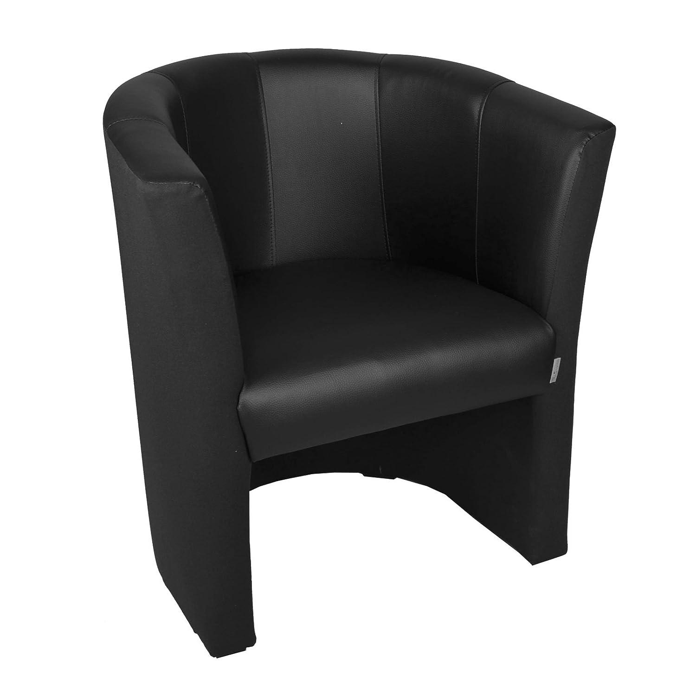 fauteuil copacabana multicolore elegant finest fauteuil en rotin maisons du monde with chaise. Black Bedroom Furniture Sets. Home Design Ideas