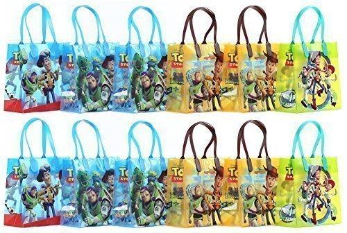 Boutique Stroller Disney - 2
