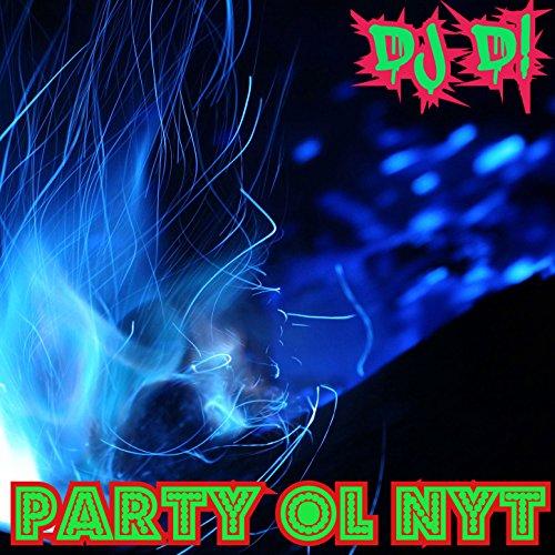 Party Ol Nyt