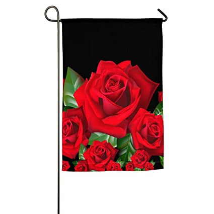Amazon Com Suge Hat 3d Rose Wallpaper Desktop Rose Flowers