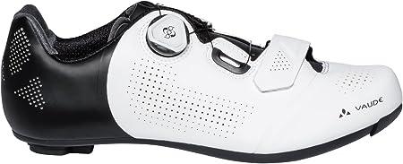VAUDE Rd Snar Pro, Zapatillas de Ciclismo de Carretera Unisex Adulto