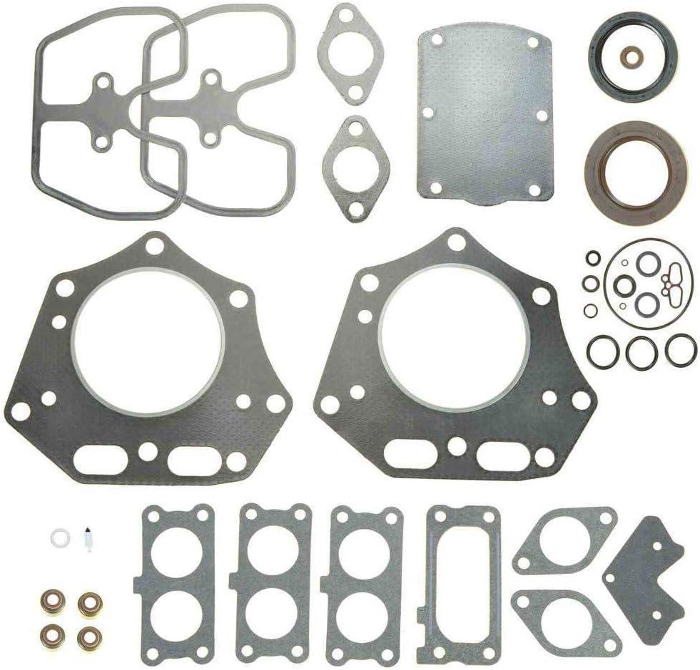 Kawasaki 11028-6291 Gasket /& Carburetor Gasket Kits