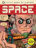 Little Book Of Vintage: Space