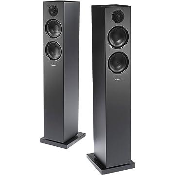 best Audio Pro Addon T20 reviews