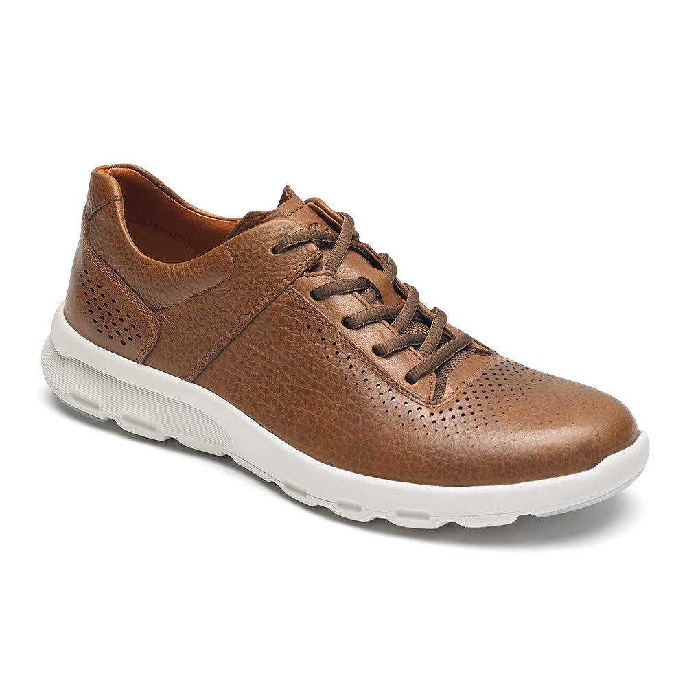 Rockport Let's Walk Men's Plain Toe