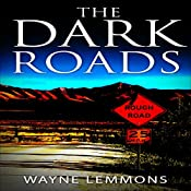 The Dark Roads | Wayne Lemmons