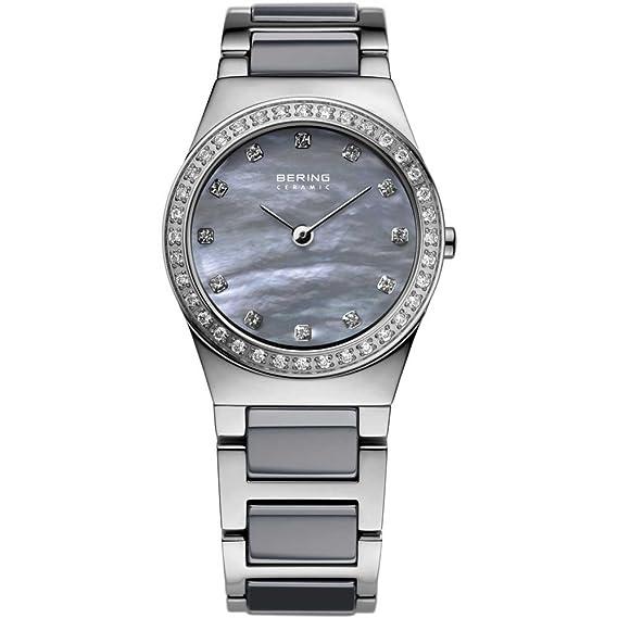Reloj BERING para Mujer 32426-789