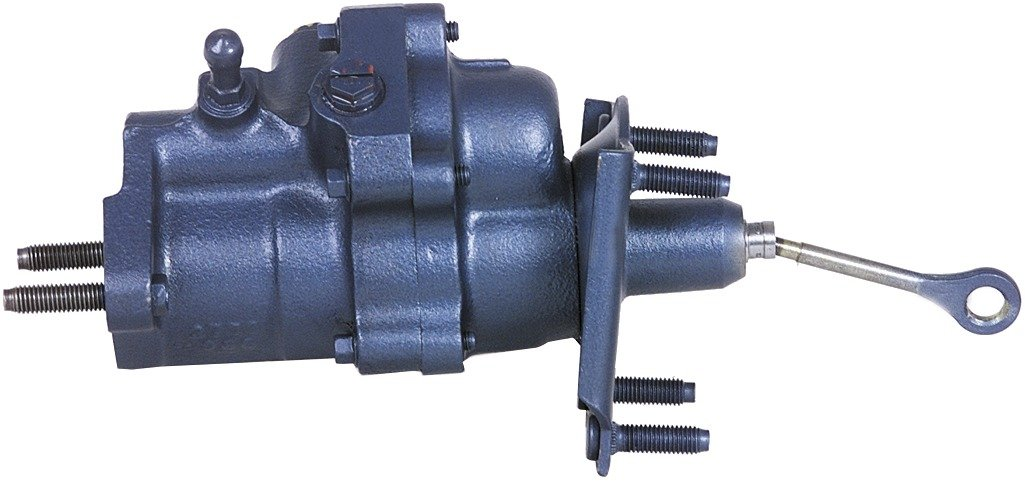 Cardone 52-9024 Remanufactured Hydroboost A1 Cardone 529024AAF