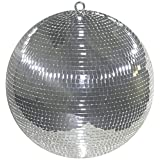 "Eliminator Lighting 20"" inch Disco Mirror Ball - EM20"