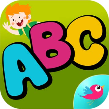 phonics videos for kindergarten