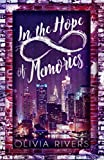 Download In the Hope of Memories in PDF ePUB Free Online