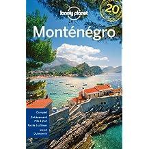 Montenegro -1e ed.