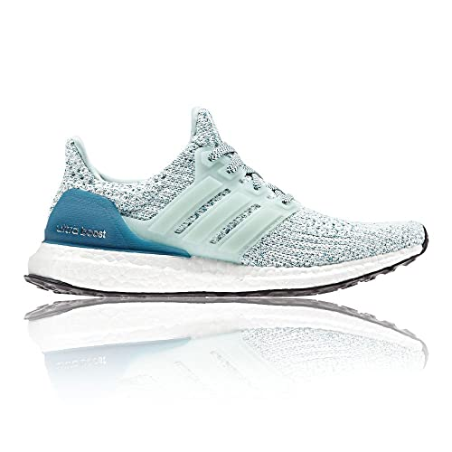 best loved a4977 1c9ce adidas Ultraboost Womens Running Shoes - SS18 Amazon.co.uk Shoes  Bags