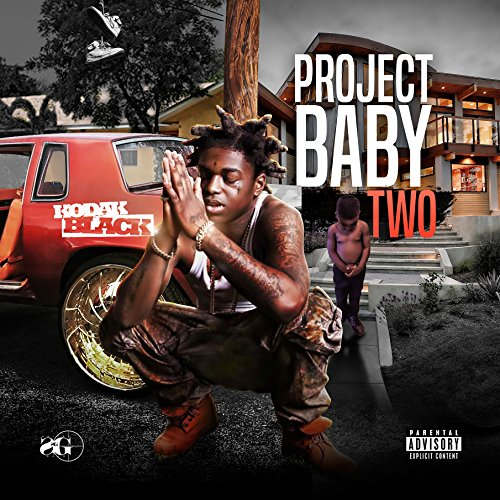 Kodak Black - Transportin