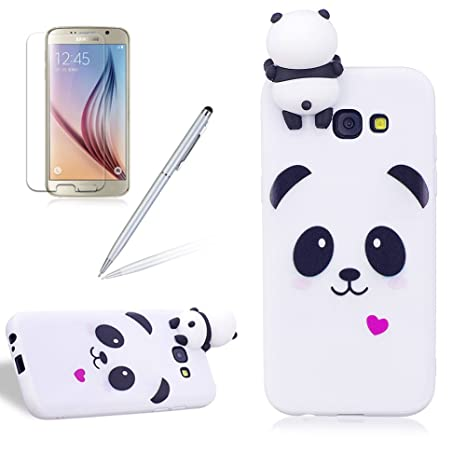 amazon cover samsung a5 2017