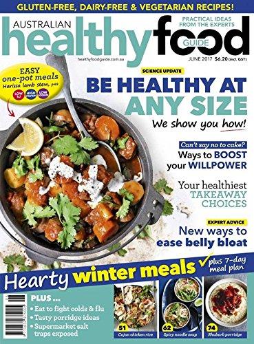 healthy-food-guide