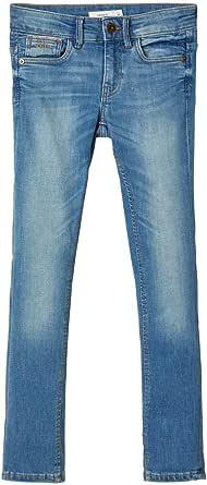 NAME IT Jeans para Hombre