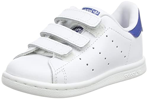 8dfd6bee6 adidas Stan Smith CF I