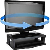Amazon Best Sellers Best Tv Turntables