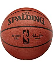 Spalding NBA Trainer Weighted (74-263z) - Pelota de Baloncesto
