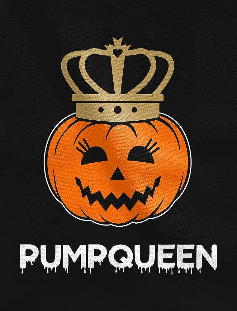 BWSaon Cutest Pumpkin in The Patch Neutral Baby Girls Boys Cotton Romper