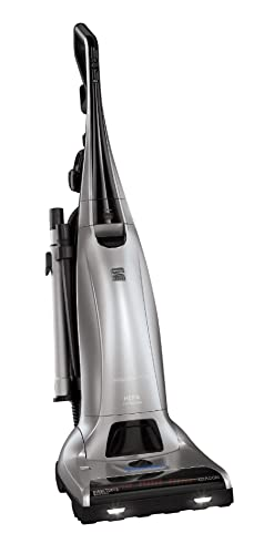Kenmore Elite 31150 Pet-Friendly Upright Vacuum