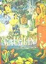Gauguin par George