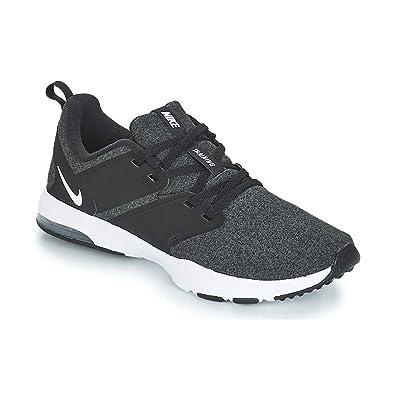 Nike Damen WMNS Air Bella Tr Laufschuhe  Amazon   Schuhe & Handtaschen Sehr geschätzt und weithin Grünraut
