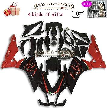 Primer//unpainted Aftermarket ABS plastic fairings for suzuki Gsxr1000 2005-2006