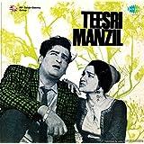 Record - Teesri Manzil