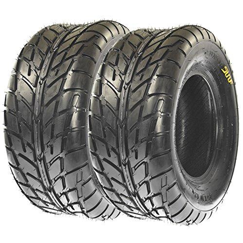 SunF 22x10 10 Tires A021 pair