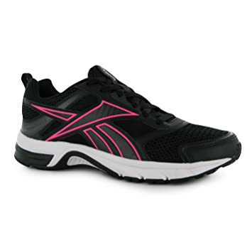 reebok ladies sports shoes